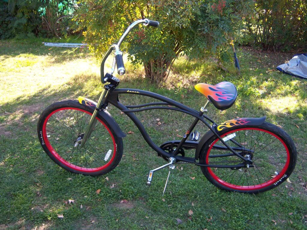 Bikes Gt Dyno Deuce Dyno Deuce
